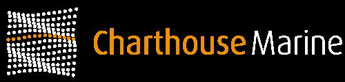 Charthouse Marine Logo
